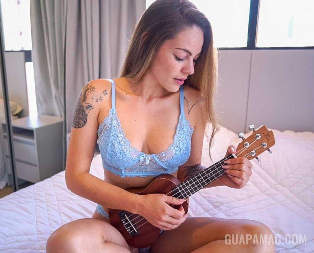 Lilyan Santos