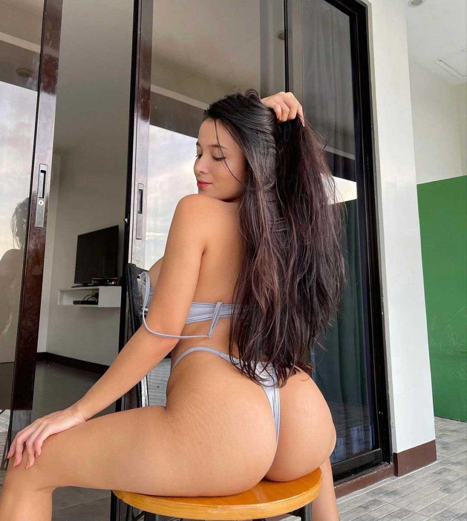 Pandora Kaaki